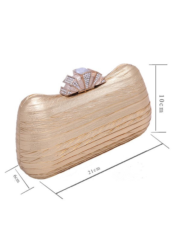 Party/Evening Bags B71829JC