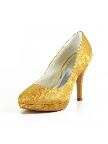 Wedding Shoes S43701H
