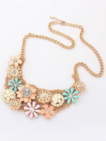 Hot Sale Necklace J097746JR