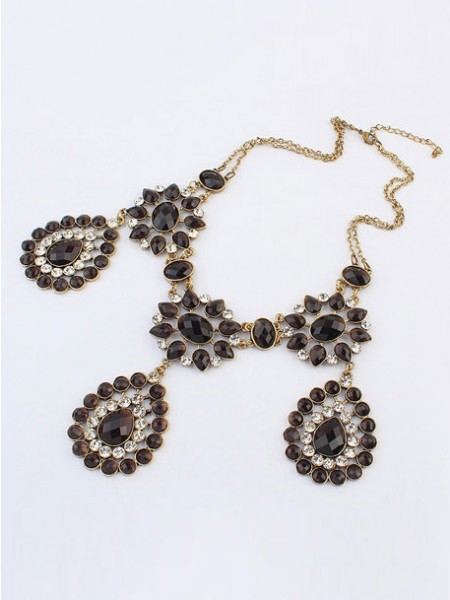 Hot Sale Necklace J1101417JR