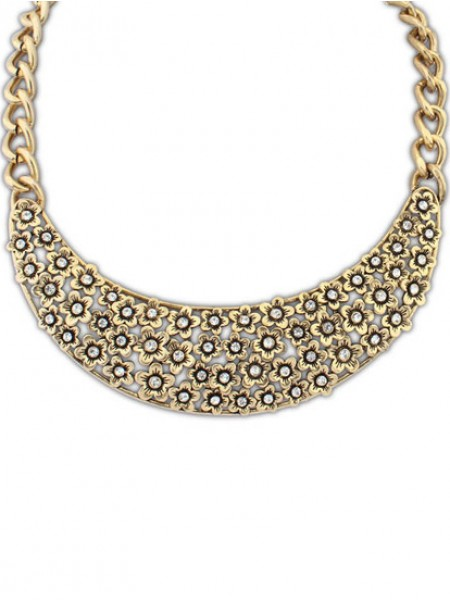 Hot Sale Necklace J1101974JR