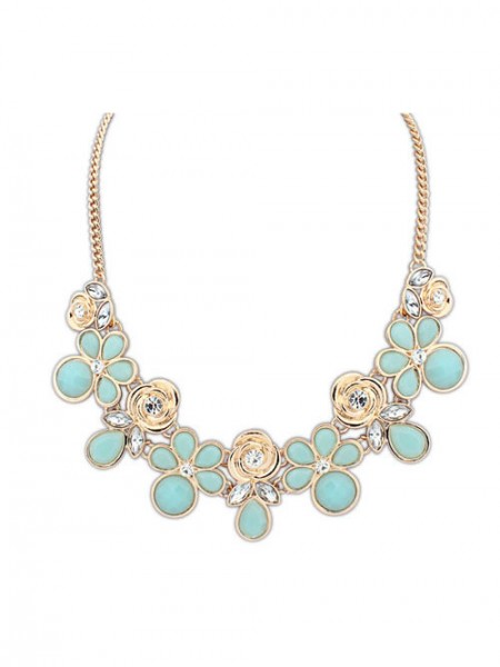 Hot Sale Necklace J1103086JR