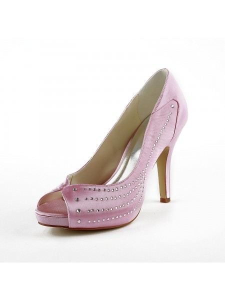 Wedding Shoes S137035