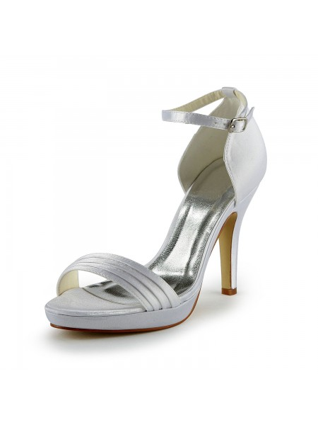 Wedding Shoes S137036