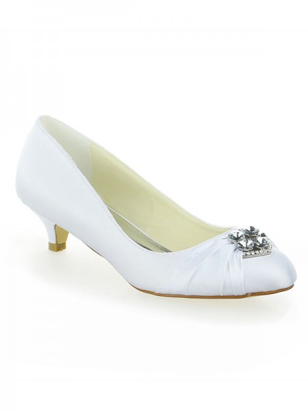 Wedding Shoes SW115011131I