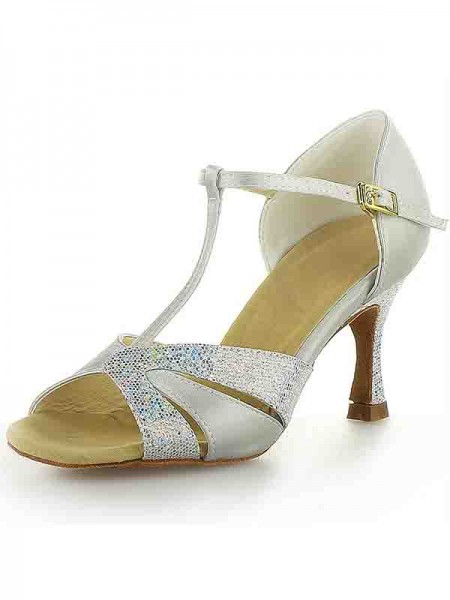 Dance Shoes SW115205181I