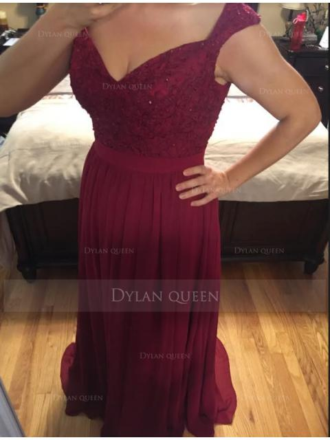 DylanQueen Style Gallery